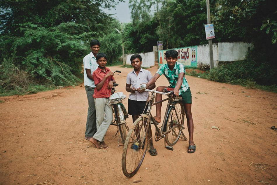 india paul bamford 060.jpg