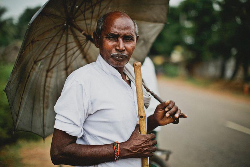 india paul bamford 067.jpg