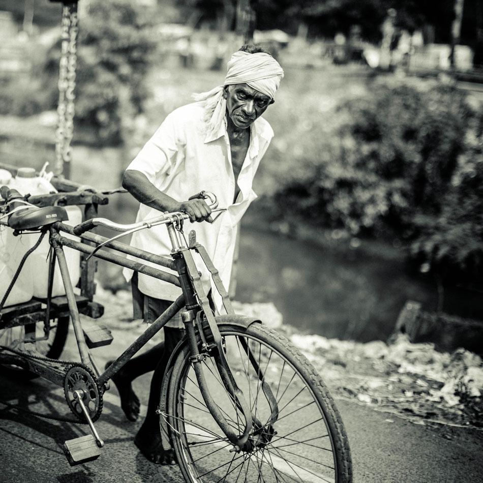 india paul bamford 070.jpg