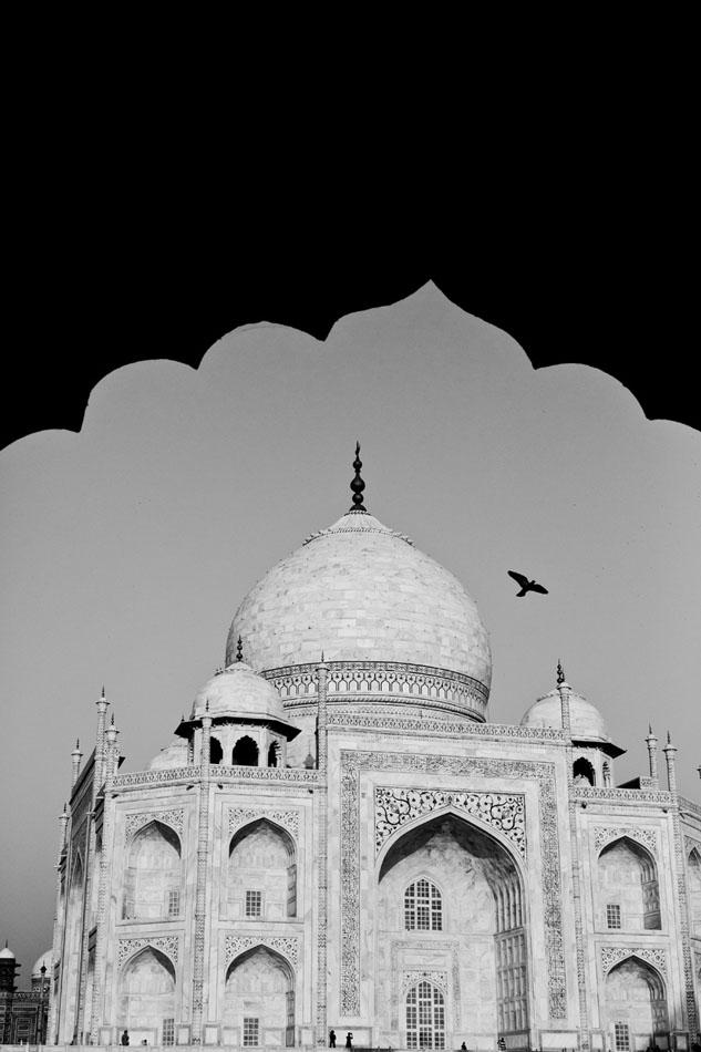 india paul bamford 079.jpg