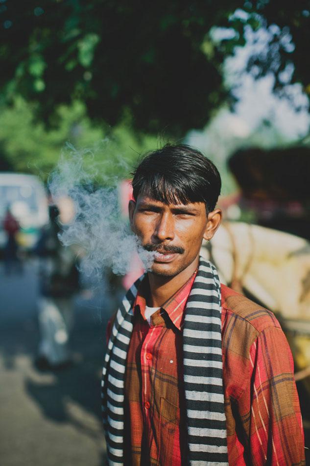india paul bamford 083.jpg