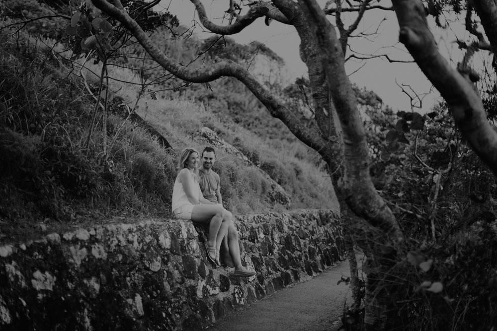 finch and oak paul bamford gold coast wedding photographer 013.jpg