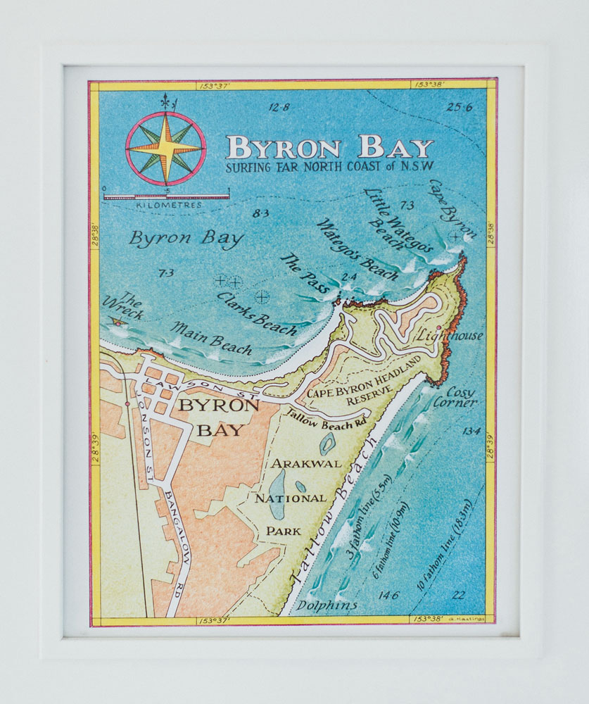 byron bay wedding gold coast brisbane wedding photographer wedding albums finch and oak paul bamford02.jpg