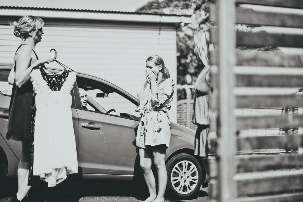 byron bay wedding gold coast brisbane wedding photographer wedding albums finch and oak paul bamford05.jpg