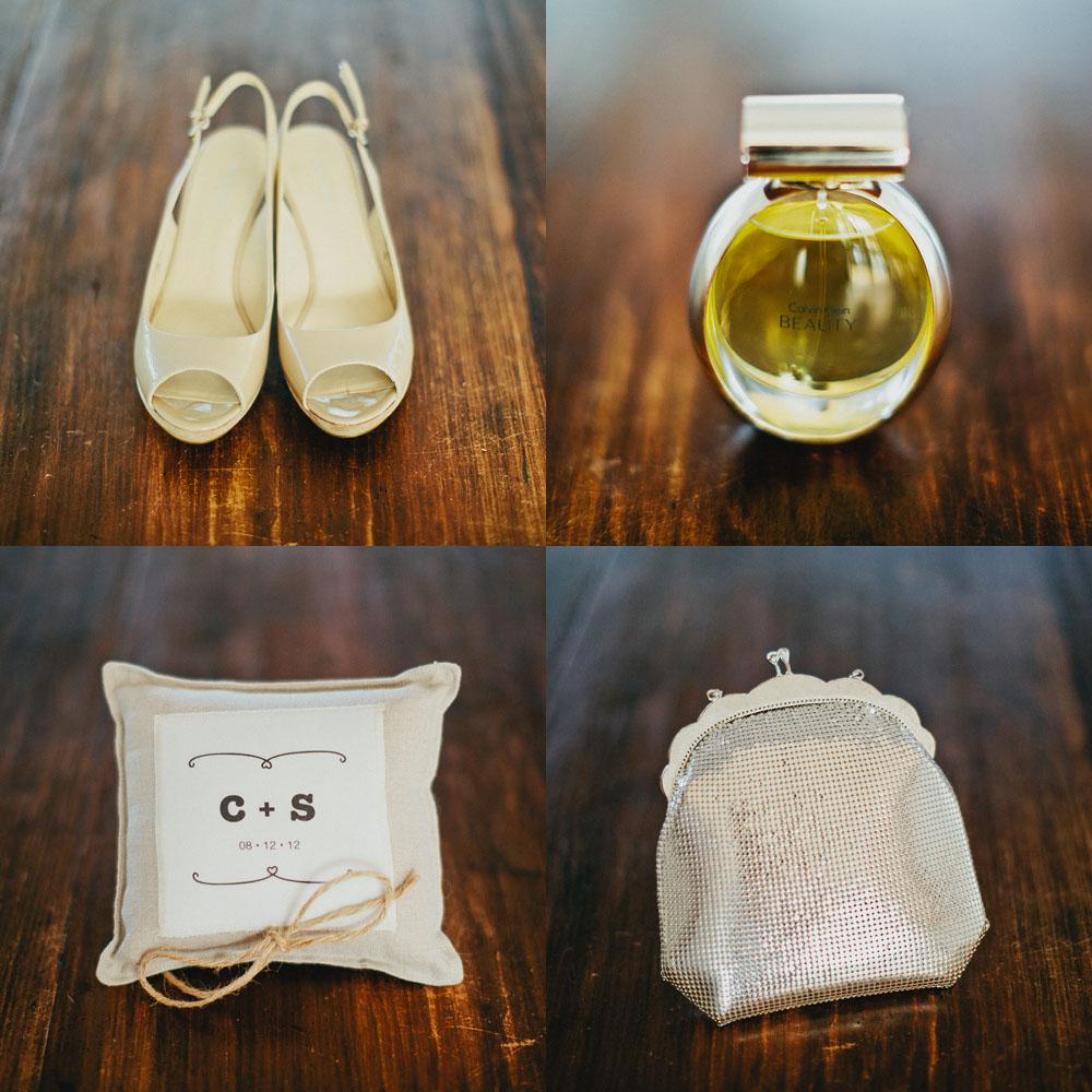 byron bay wedding gold coast brisbane wedding photographer wedding albums finch and oak paul bamford07.jpg