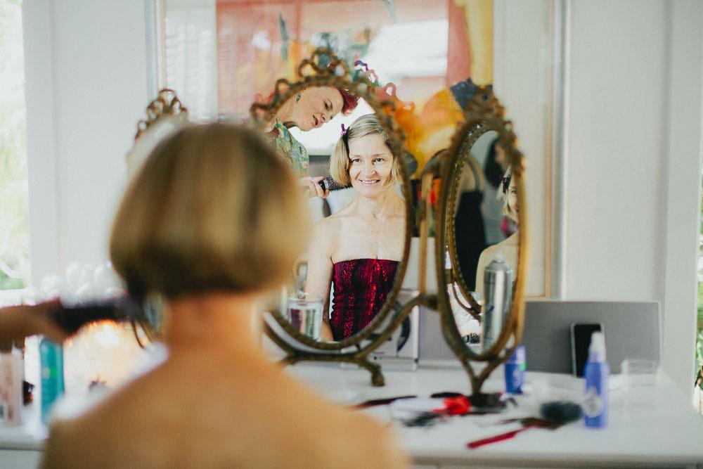 byron bay wedding gold coast brisbane wedding photographer wedding albums finch and oak paul bamford23.jpg