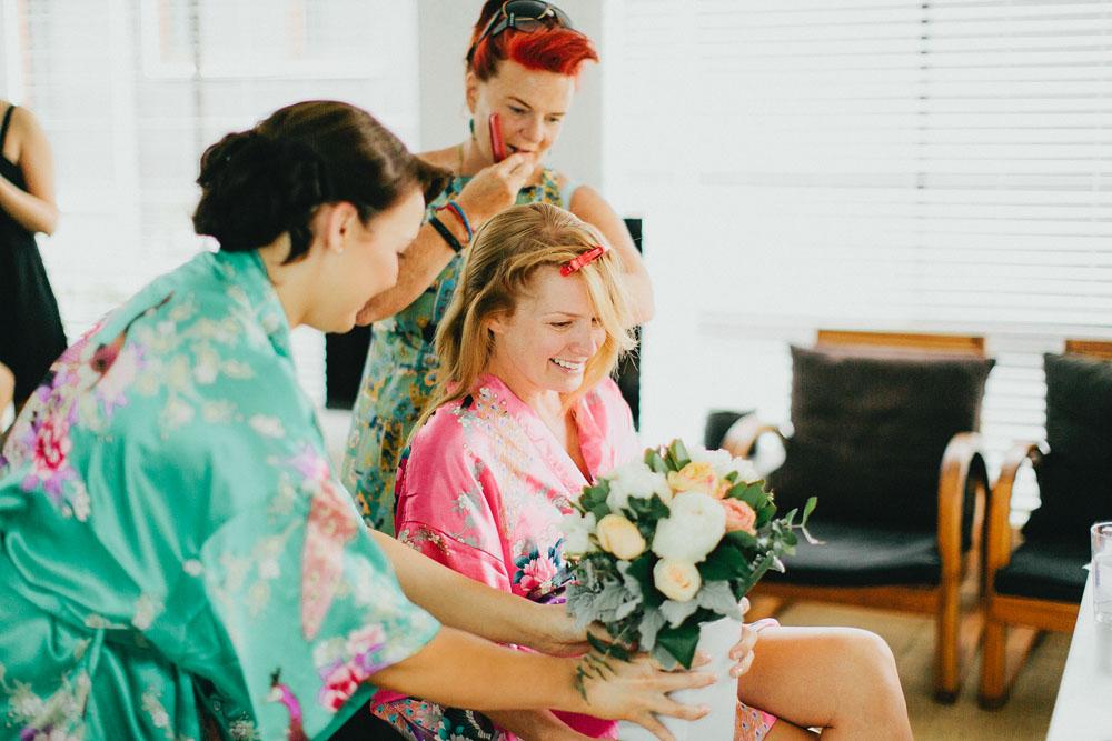 byron bay wedding gold coast brisbane wedding photographer wedding albums finch and oak paul bamford30.jpg