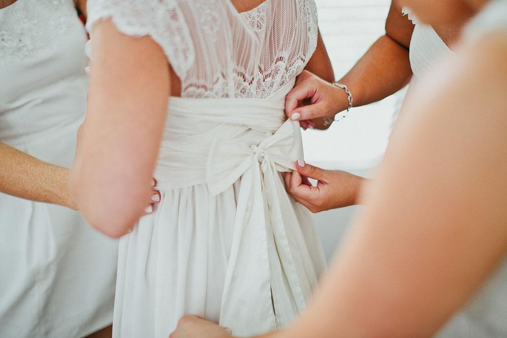 byron bay wedding gold coast brisbane wedding photographer wedding albums finch and oak paul bamford39.jpg