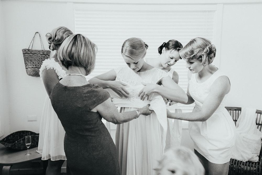 byron bay wedding gold coast brisbane wedding photographer wedding albums finch and oak paul bamford38.jpg