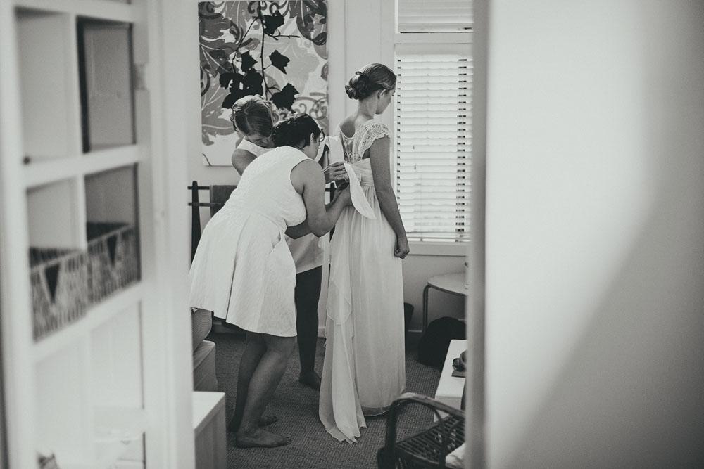 byron bay wedding gold coast brisbane wedding photographer wedding albums finch and oak paul bamford40.jpg