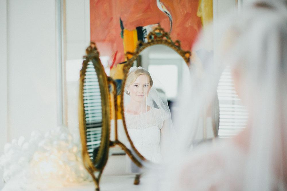 byron bay wedding gold coast brisbane wedding photographer wedding albums finch and oak paul bamford42.jpg