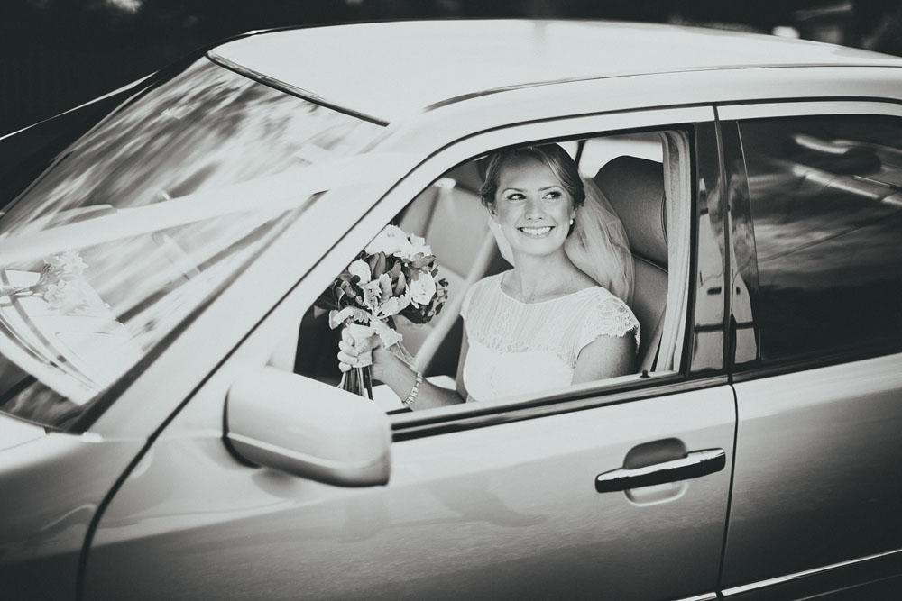 byron bay wedding gold coast brisbane wedding photographer wedding albums finch and oak paul bamford45.jpg