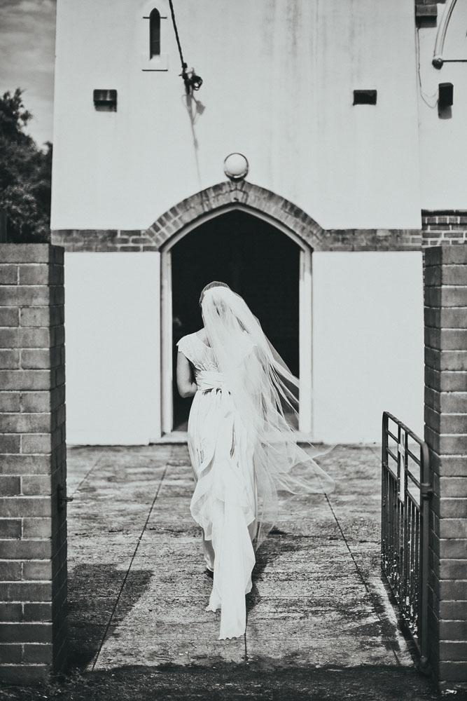 byron bay wedding gold coast brisbane wedding photographer wedding albums finch and oak paul bamford47.jpg