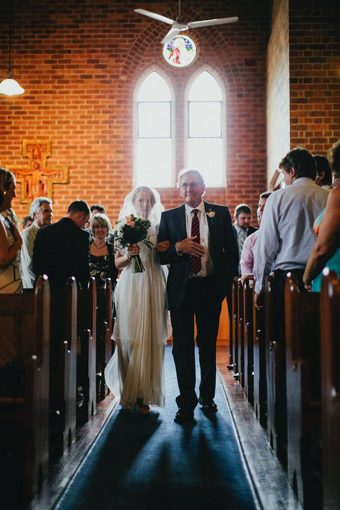 byron bay wedding gold coast brisbane wedding photographer wedding albums finch and oak paul bamford49.jpg