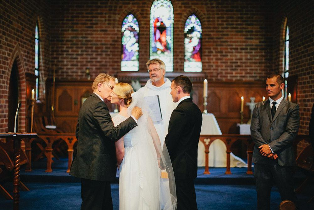 byron bay wedding gold coast brisbane wedding photographer wedding albums finch and oak paul bamford50.jpg