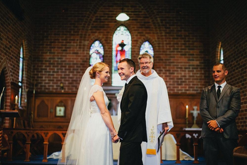 byron bay wedding gold coast brisbane wedding photographer wedding albums finch and oak paul bamford51.jpg