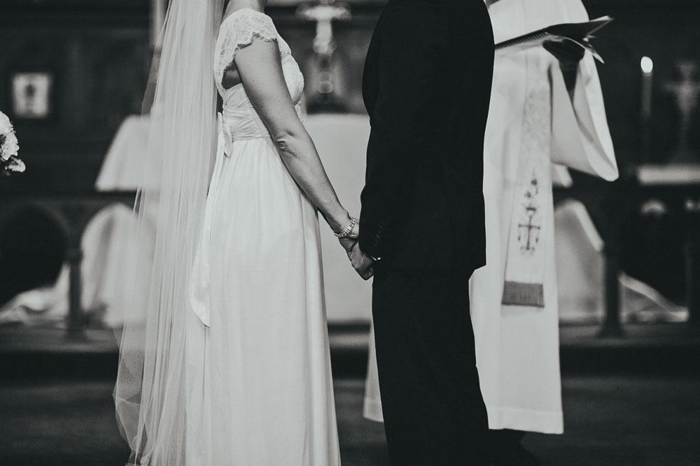 byron bay wedding gold coast brisbane wedding photographer wedding albums finch and oak paul bamford53.jpg