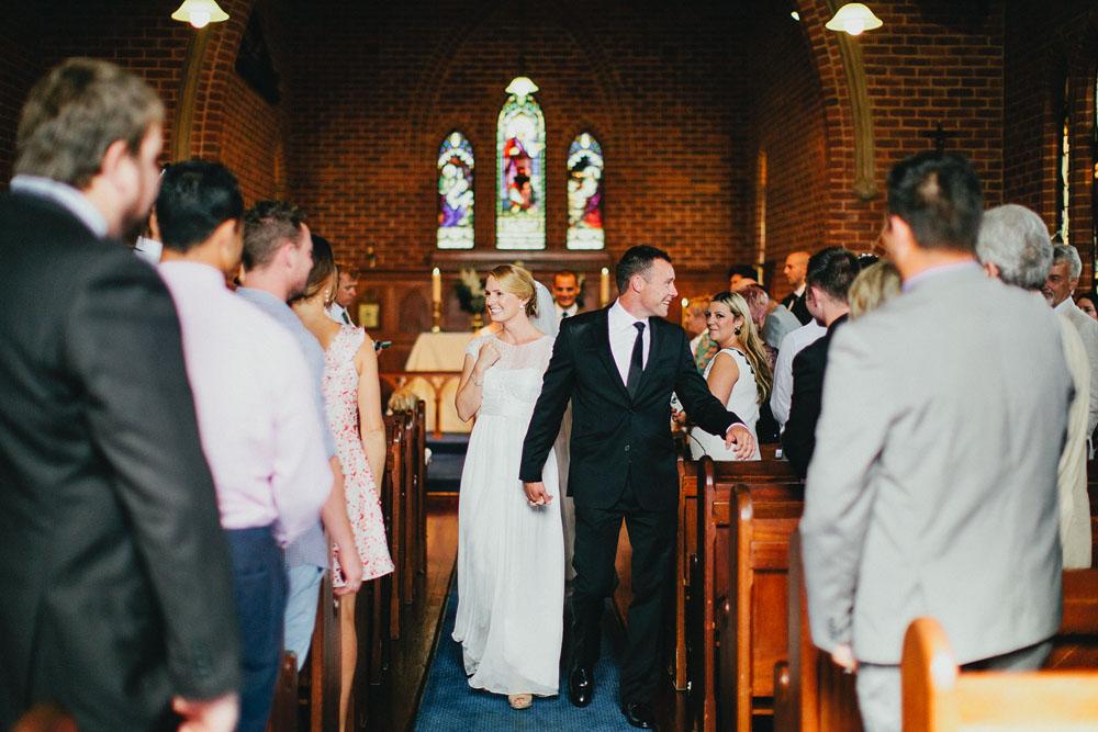 byron bay wedding gold coast brisbane wedding photographer wedding albums finch and oak paul bamford54.jpg