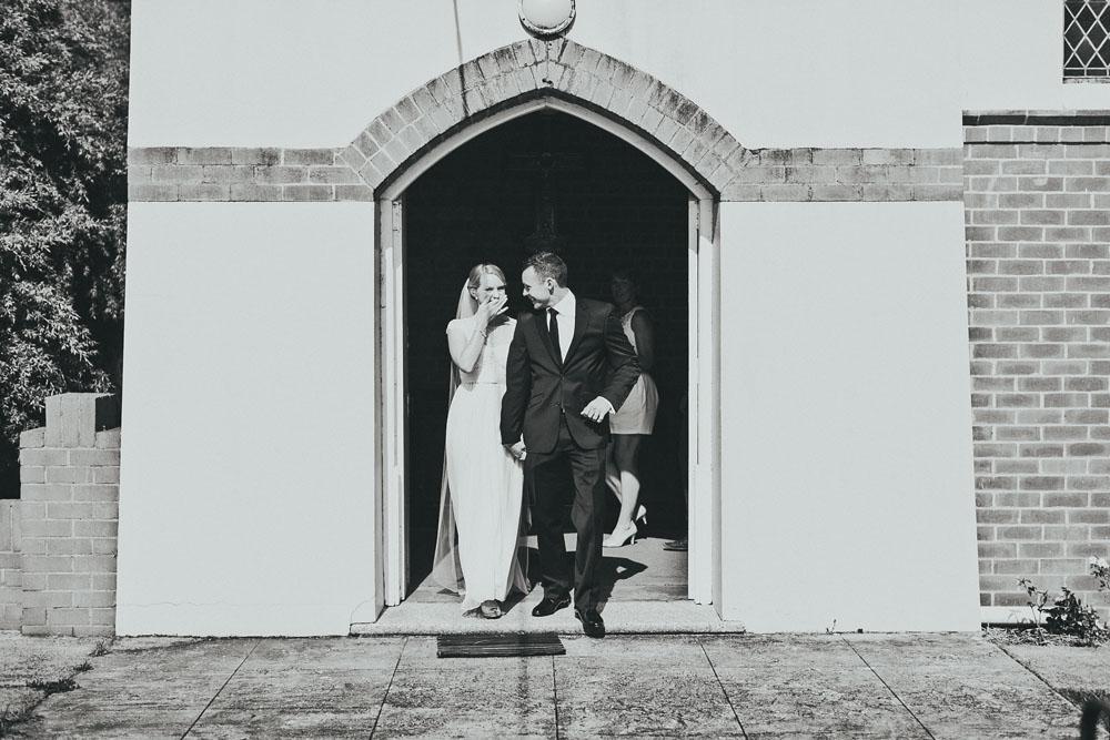 byron bay wedding gold coast brisbane wedding photographer wedding albums finch and oak paul bamford55.jpg