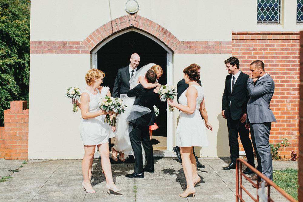 byron bay wedding gold coast brisbane wedding photographer wedding albums finch and oak paul bamford56.jpg