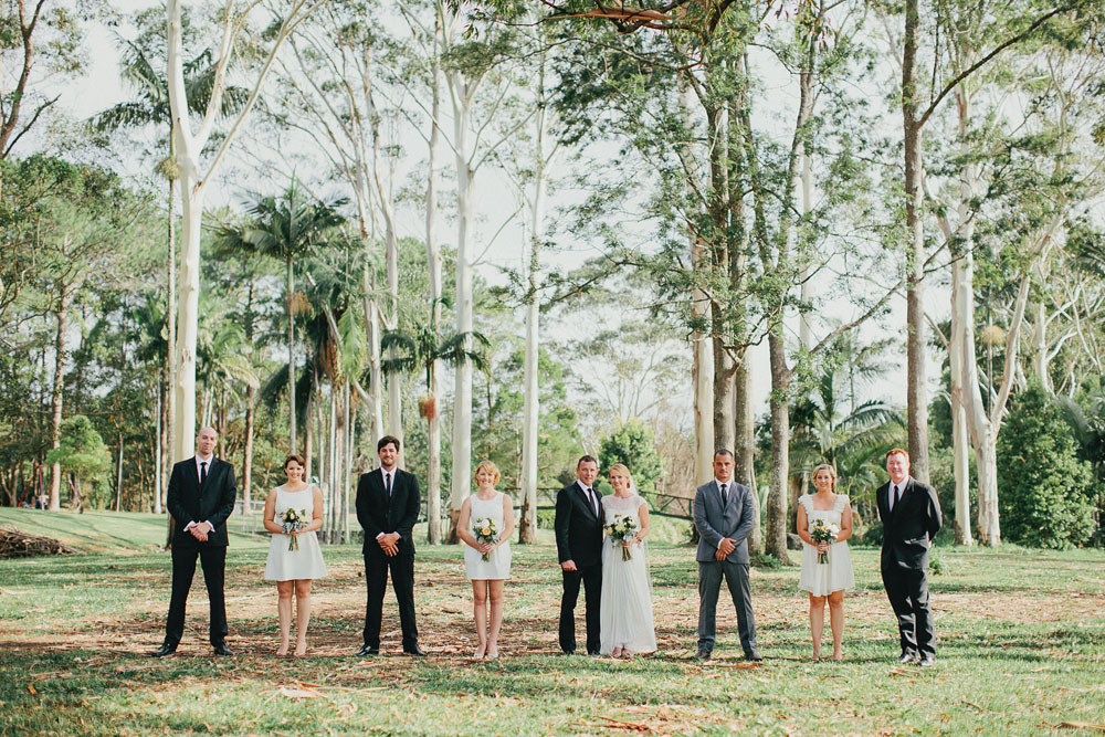 byron bay wedding gold coast brisbane wedding photographer wedding albums finch and oak paul bamford59.jpg