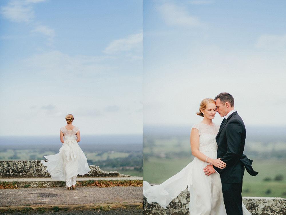 byron bay wedding gold coast brisbane wedding photographer wedding albums finch and oak paul bamford62.jpg