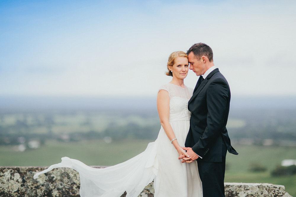 byron bay wedding gold coast brisbane wedding photographer wedding albums finch and oak paul bamford64.jpg
