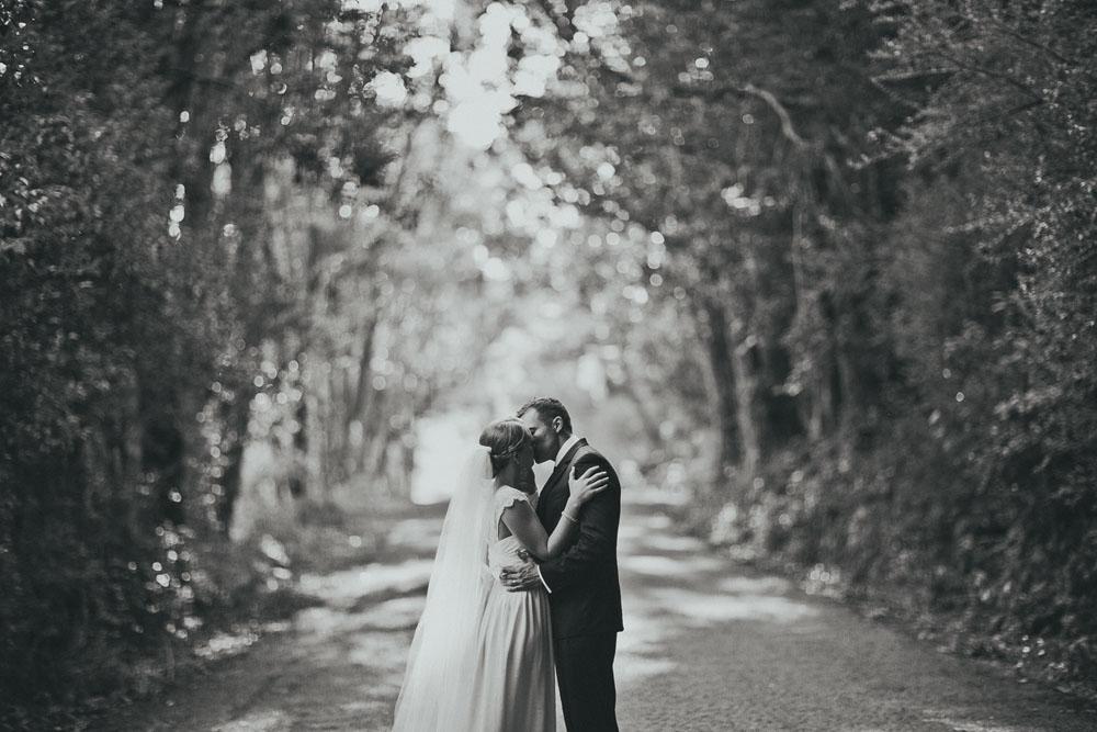 byron bay wedding gold coast brisbane wedding photographer wedding albums finch and oak paul bamford65.jpg