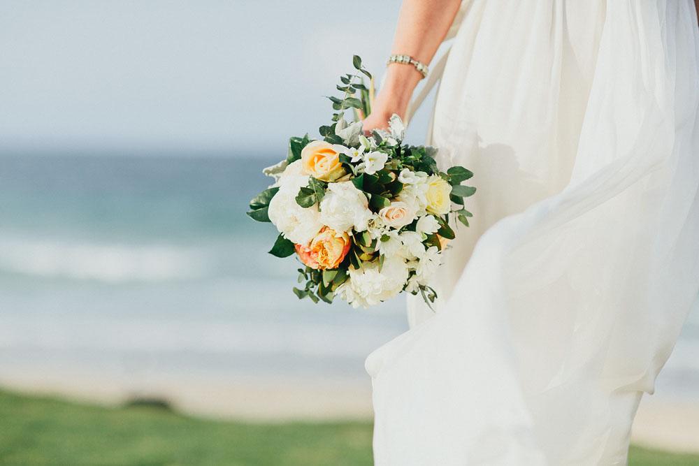 byron bay wedding gold coast brisbane wedding photographer wedding albums finch and oak paul bamford67.jpg