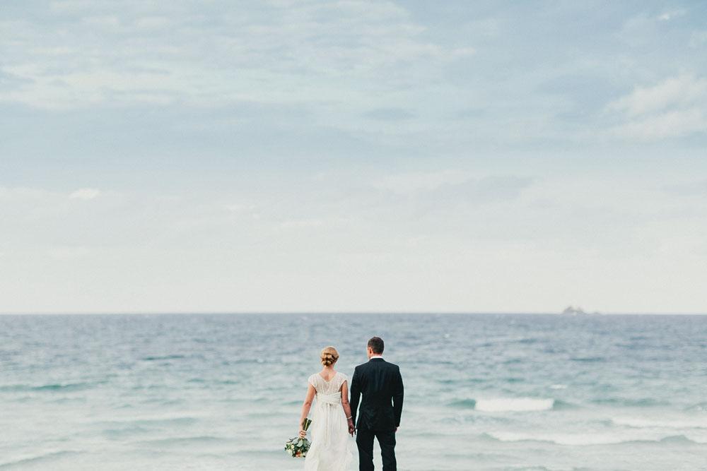 byron bay wedding gold coast brisbane wedding photographer wedding albums finch and oak paul bamford68.jpg