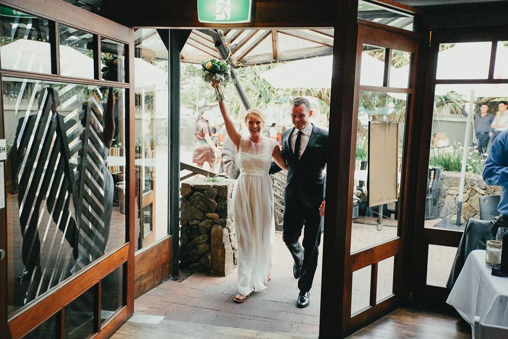 byron bay wedding gold coast brisbane wedding photographer wedding albums finch and oak paul bamford69.jpg