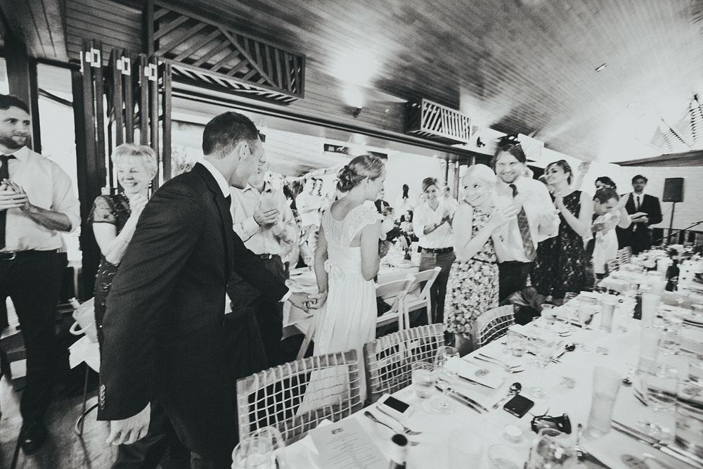byron bay wedding gold coast brisbane wedding photographer wedding albums finch and oak paul bamford70.jpg