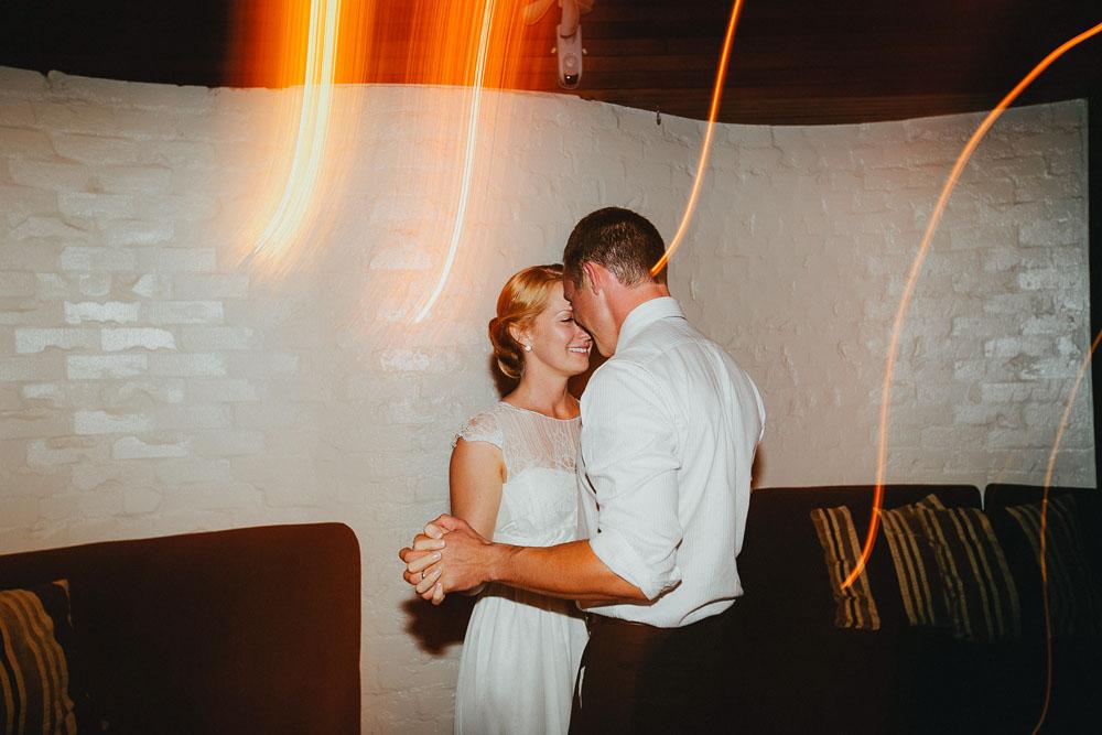 byron bay wedding gold coast brisbane wedding photographer wedding albums finch and oak paul bamford73.jpg