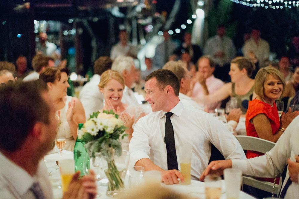 byron bay wedding gold coast brisbane wedding photographer wedding albums finch and oak paul bamford72.jpg