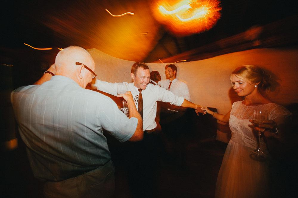 byron bay wedding gold coast brisbane wedding photographer wedding albums finch and oak paul bamford76.jpg