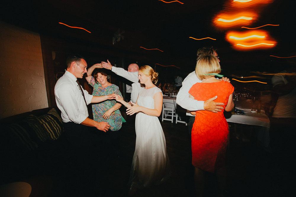 byron bay wedding gold coast brisbane wedding photographer wedding albums finch and oak paul bamford75.jpg