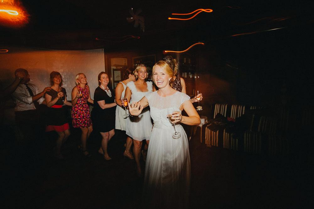 byron bay wedding gold coast brisbane wedding photographer wedding albums finch and oak paul bamford77.jpg