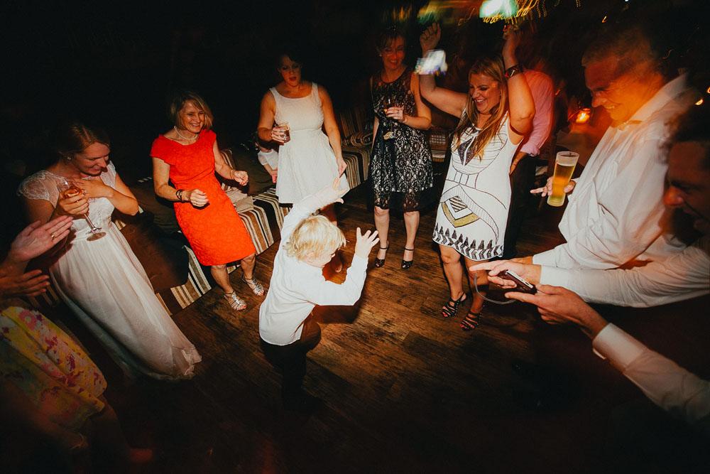 byron bay wedding gold coast brisbane wedding photographer wedding albums finch and oak paul bamford78.jpg