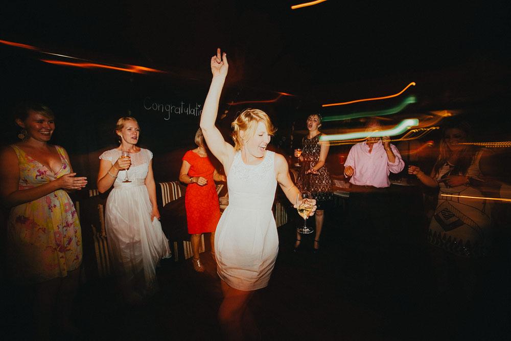 byron bay wedding gold coast brisbane wedding photographer wedding albums finch and oak paul bamford79.jpg
