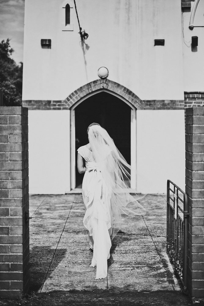 byron bay wedding