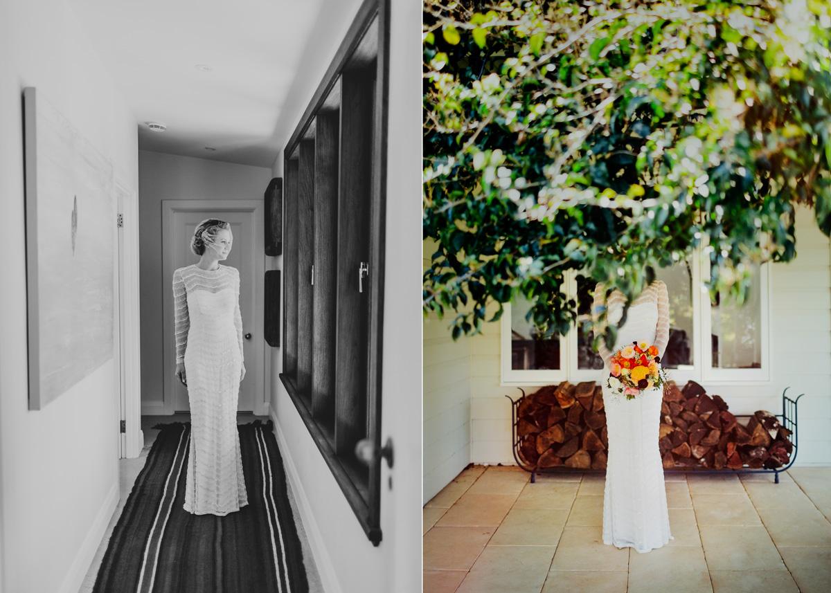 byron bay wedding photographer 018.jpg