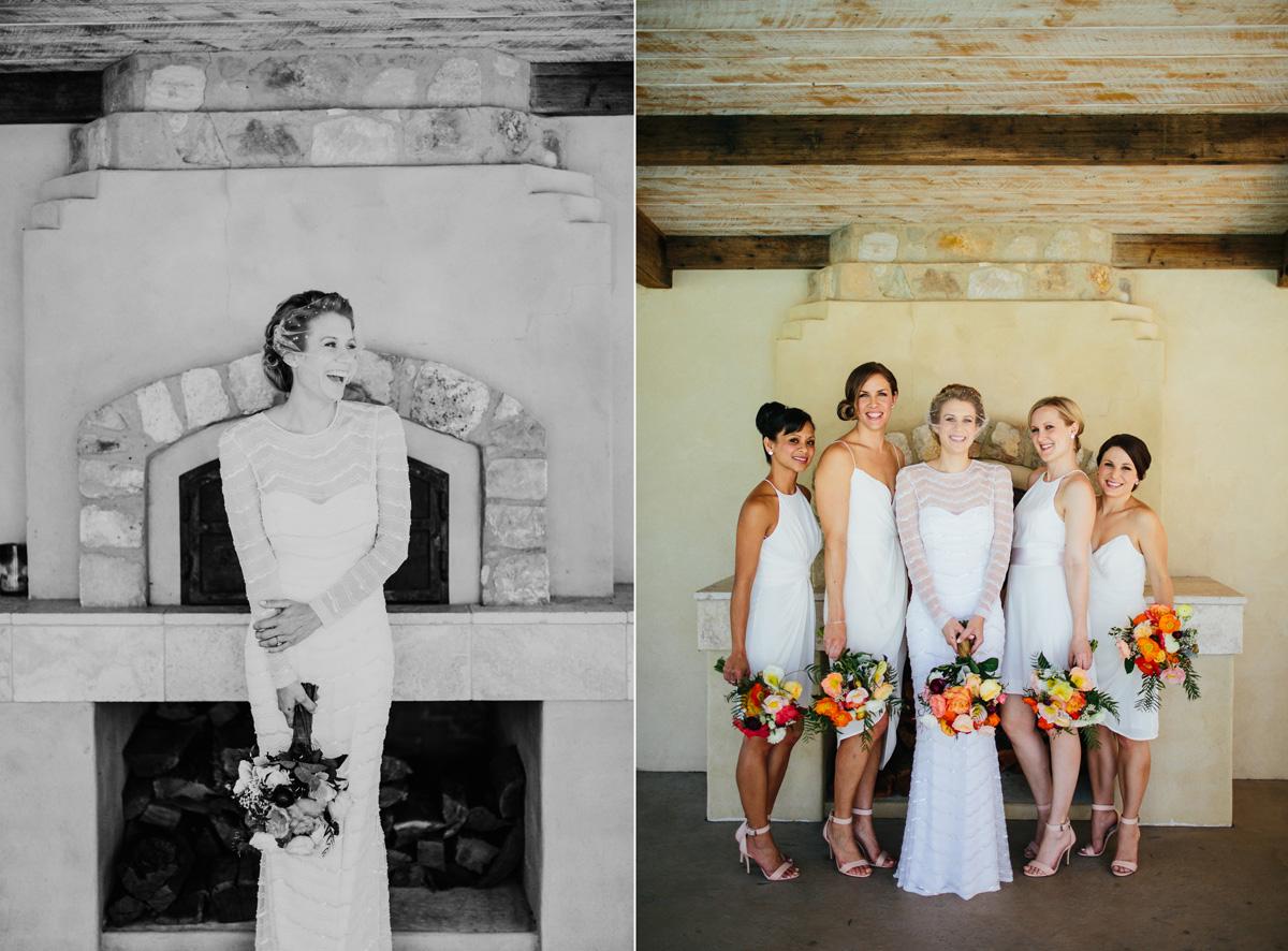 byron bay wedding photographer 019.jpg