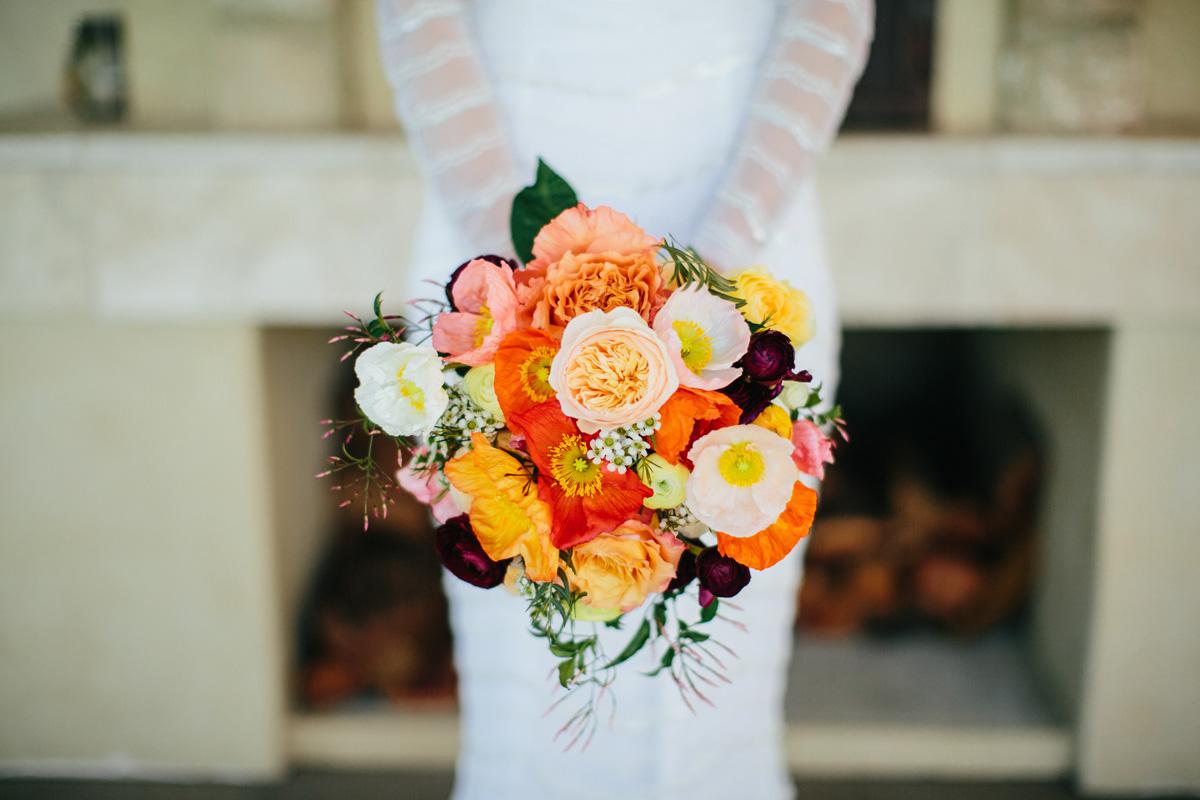 byron bay wedding photographer 020.jpg