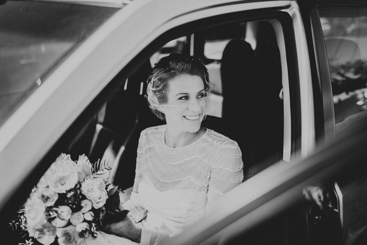 byron bay wedding photographer 025.jpg