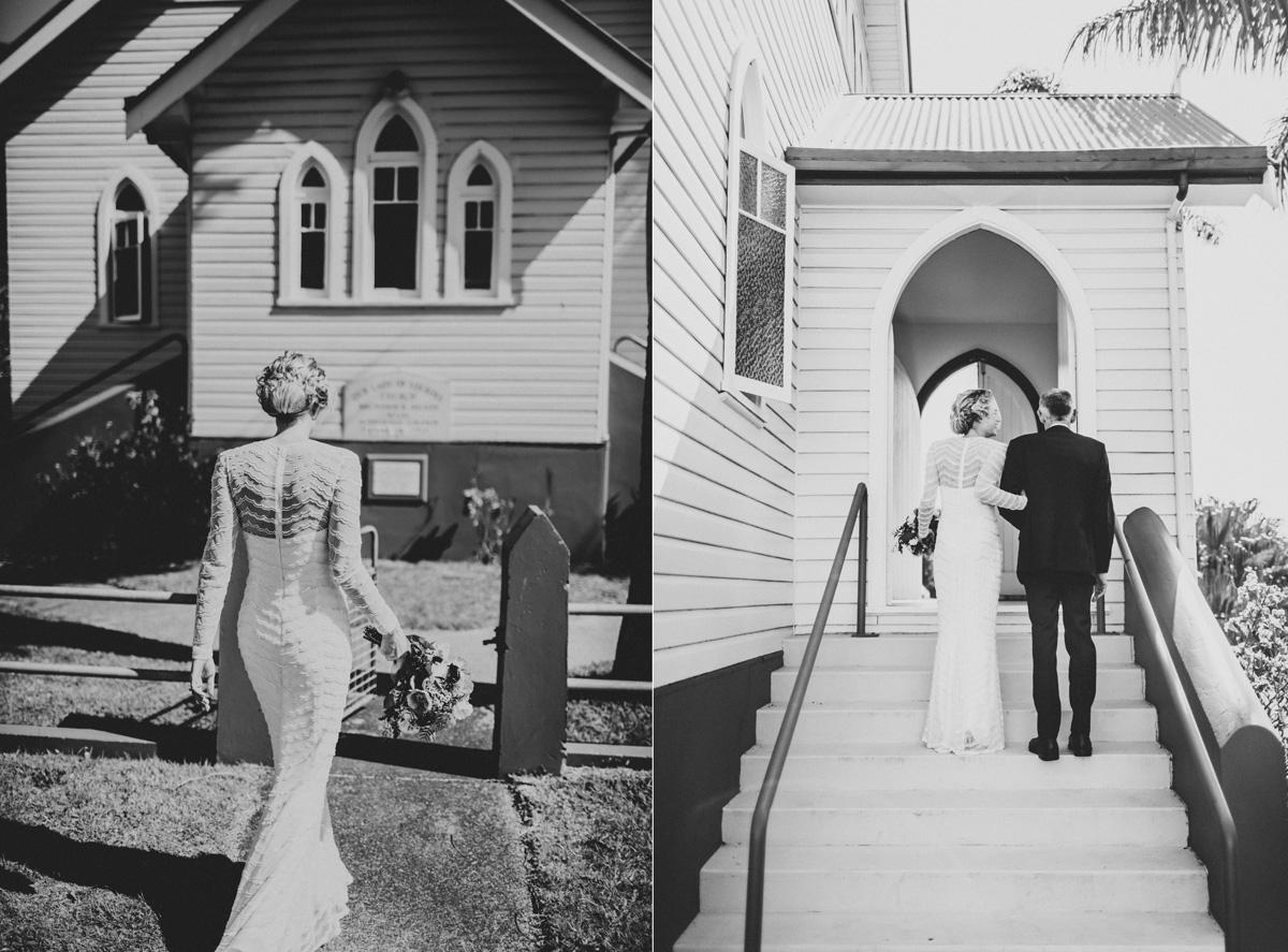 byron bay wedding photographer 027.jpg