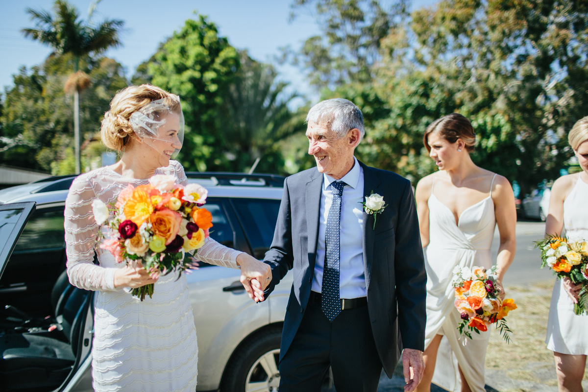byron bay wedding photographer 026.jpg