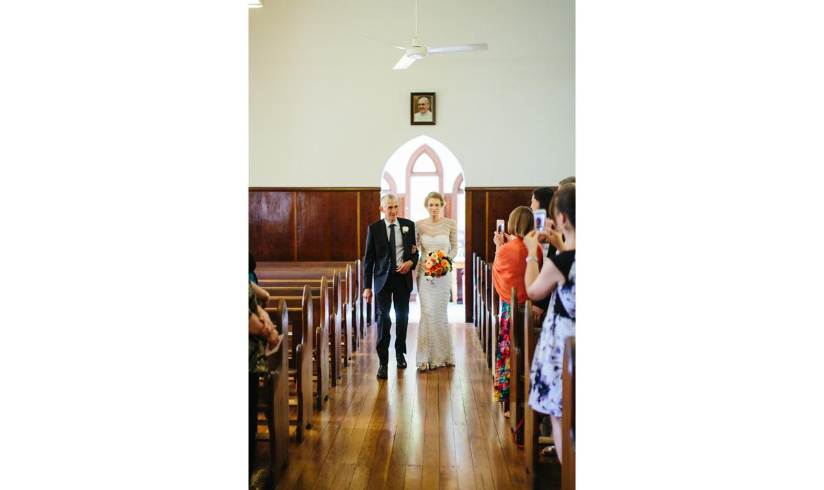 byron bay wedding photographer 029.jpg