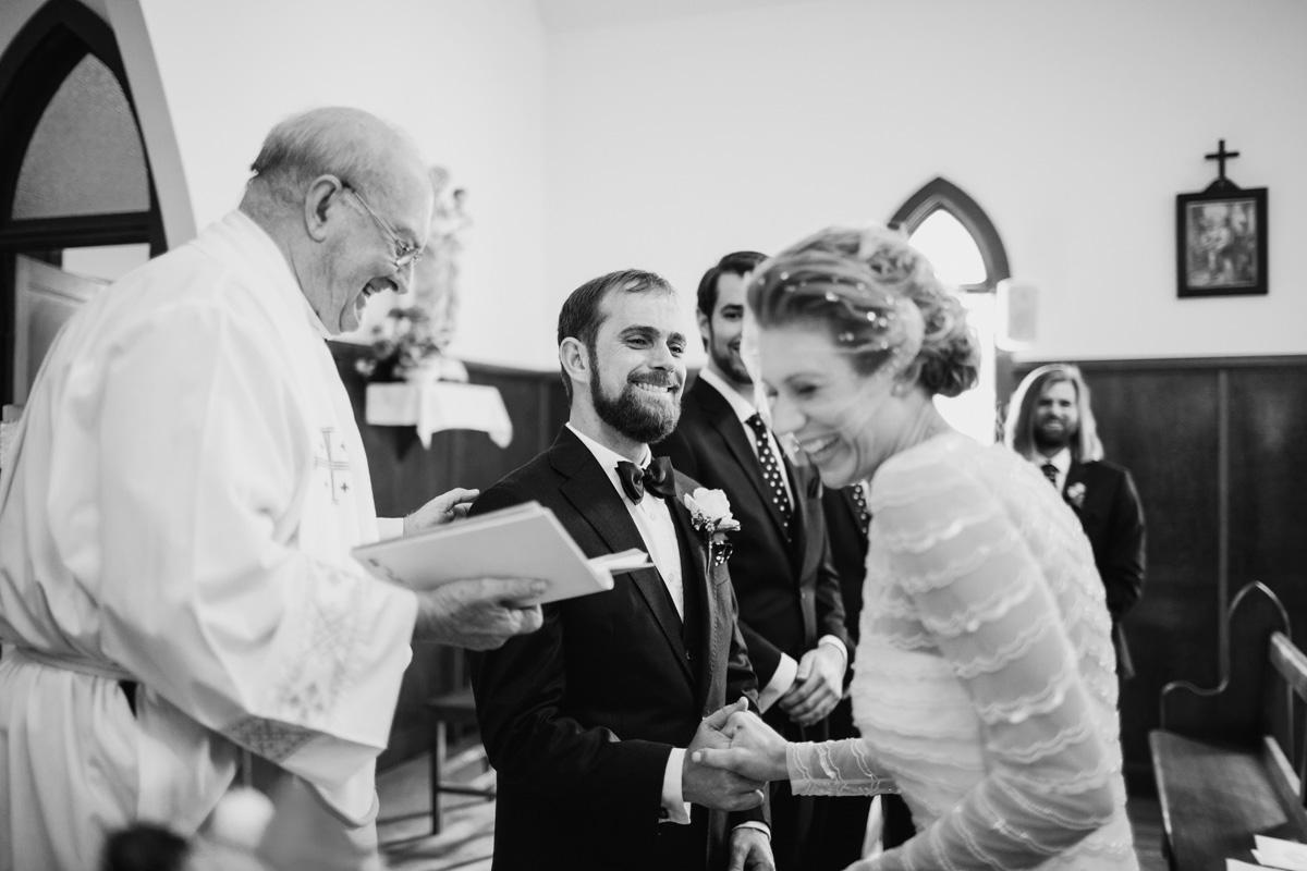 byron bay wedding photographer 032.jpg