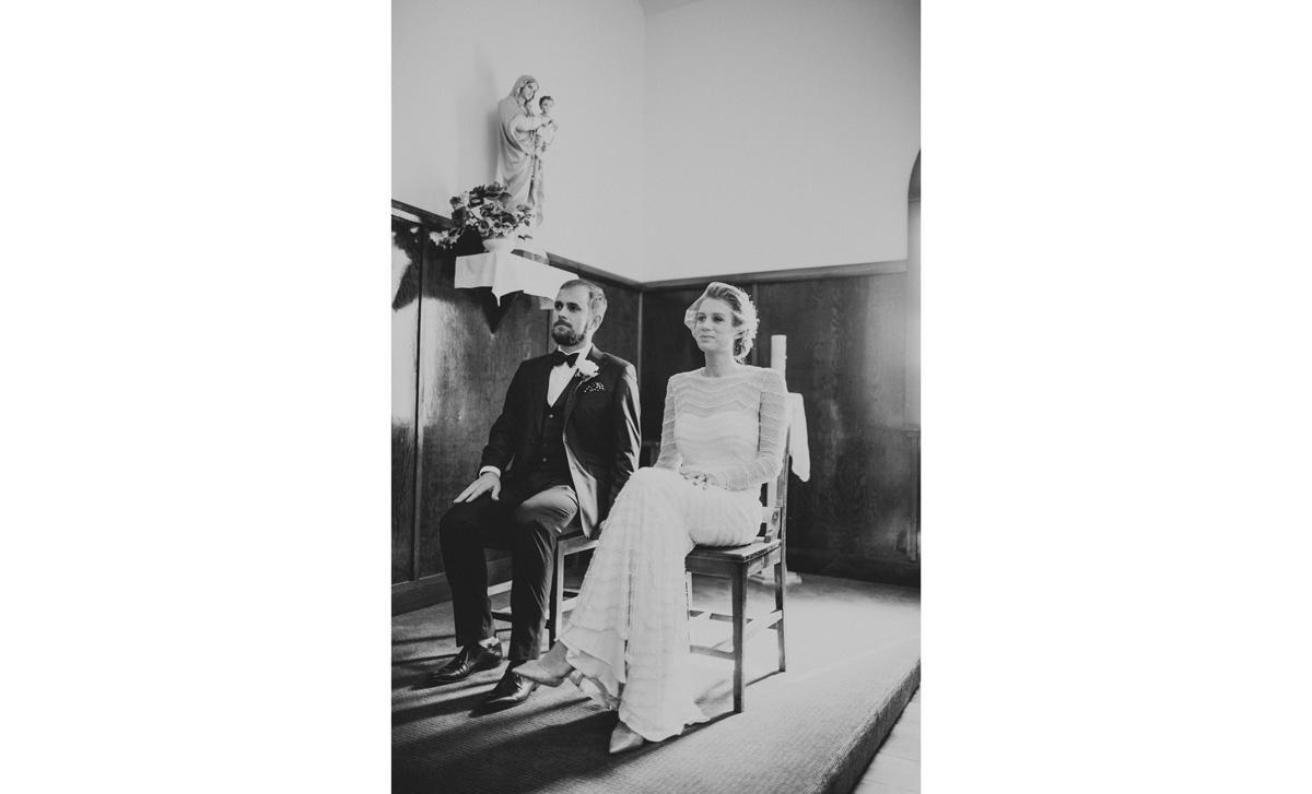 byron bay wedding photographer 034.jpg