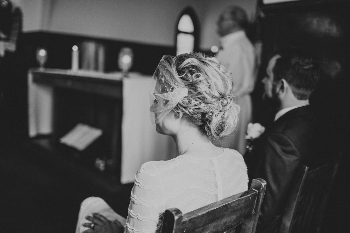 byron bay wedding photographer 036.jpg